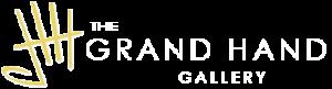 GrandHandLogo