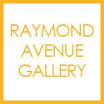RaymondAveGalleryWorking