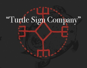 TurtleSignCompany